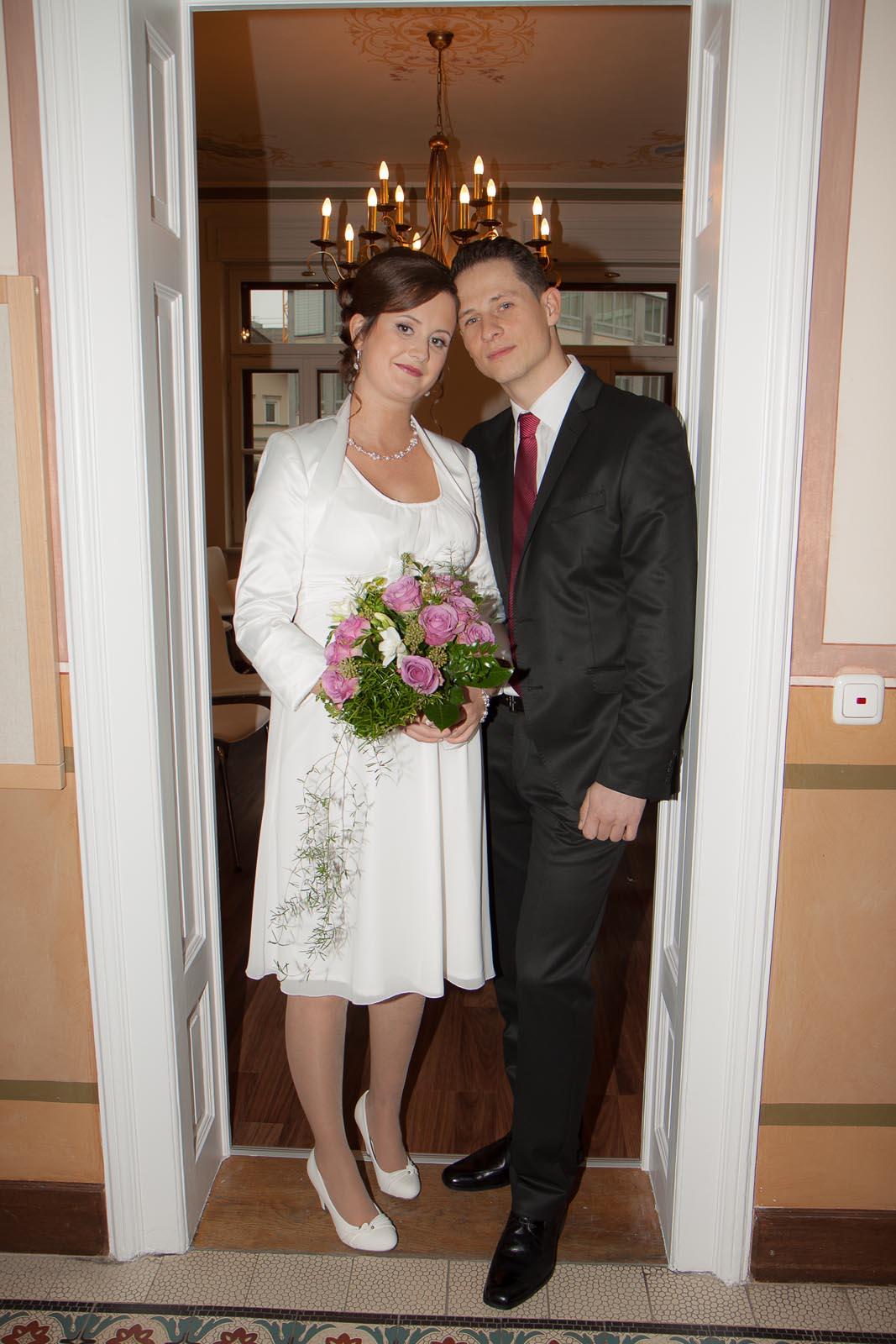 Hochzeit-Fleischmann-Hochzeit-Fleischmann-0213.jpg
