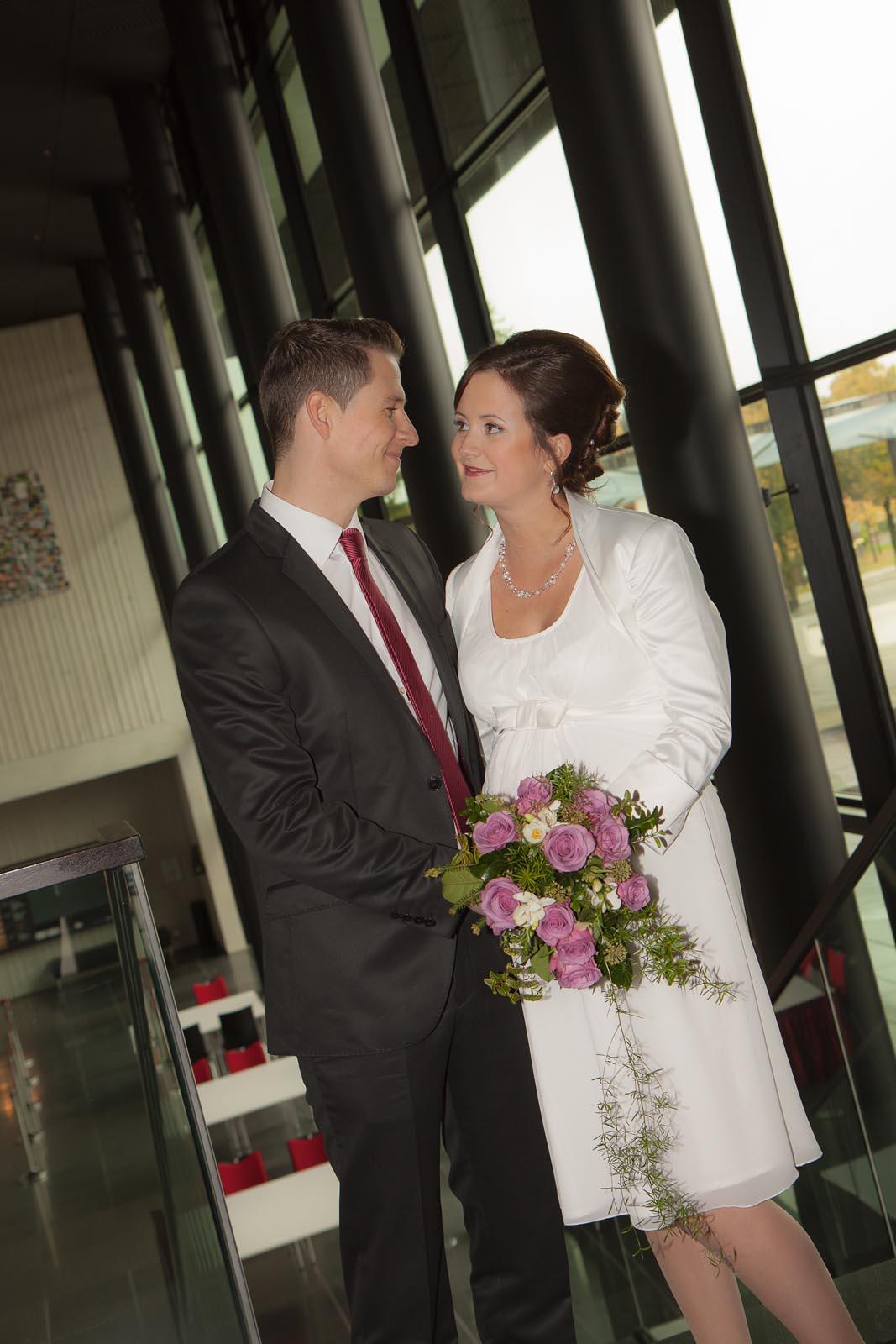 Hochzeit-Fleischmann-Hochzeit-Fleischmann-0356.jpg