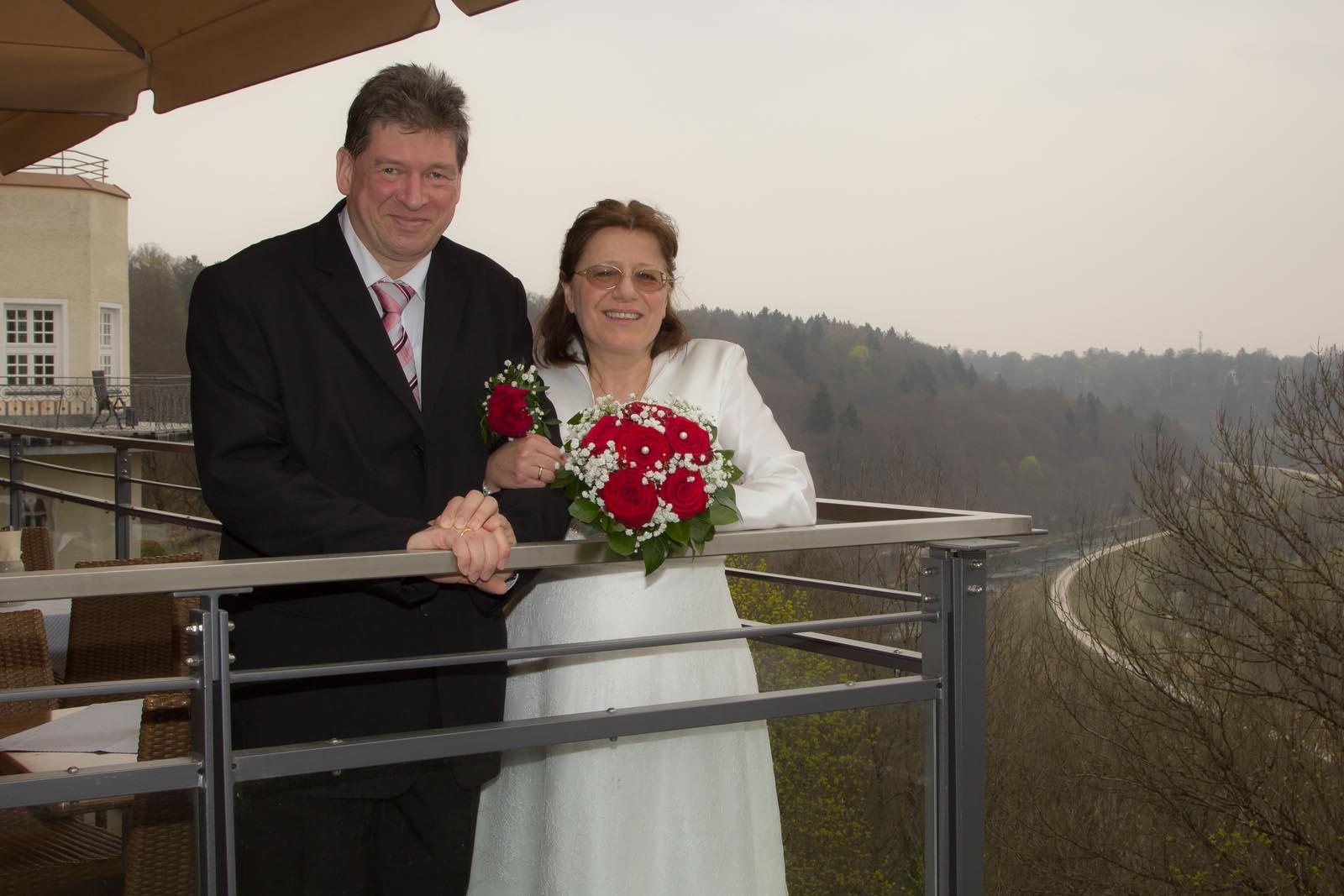 Hochzeit-Lorenz-Hochzeit-Lorenz-1103.jpg