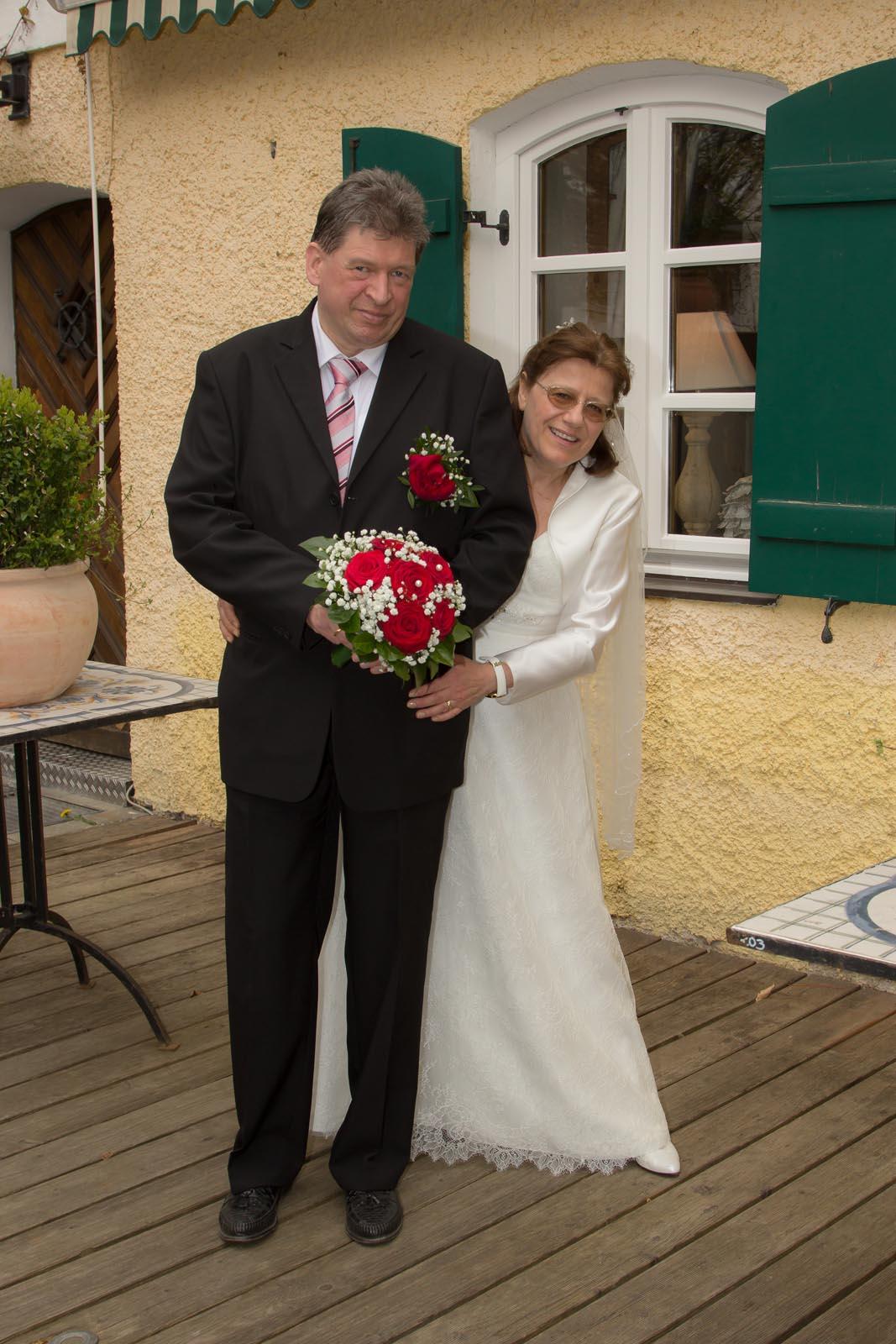 Hochzeit-Lorenz-Hochzeit-Lorenz-1128.jpg