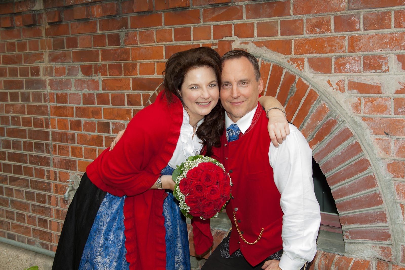 Hochzeit-Portrait-Gassner-Hochzeit-Gassner-0603_-_Kopie_2.jpg