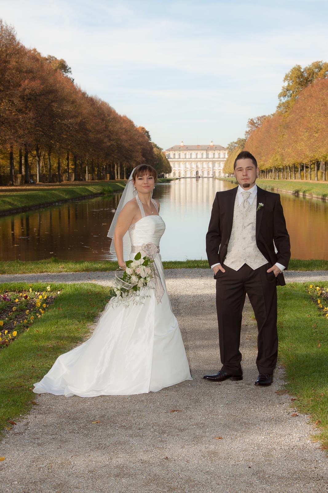 Hochzeit-Portrait-Kressierer-Hochzeit-Kressierer-2912.jpg