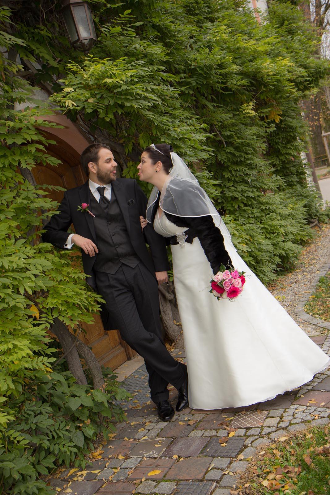 Hochzeit-Portrait-Weber-Hochzeit-Weber-2621.jpg
