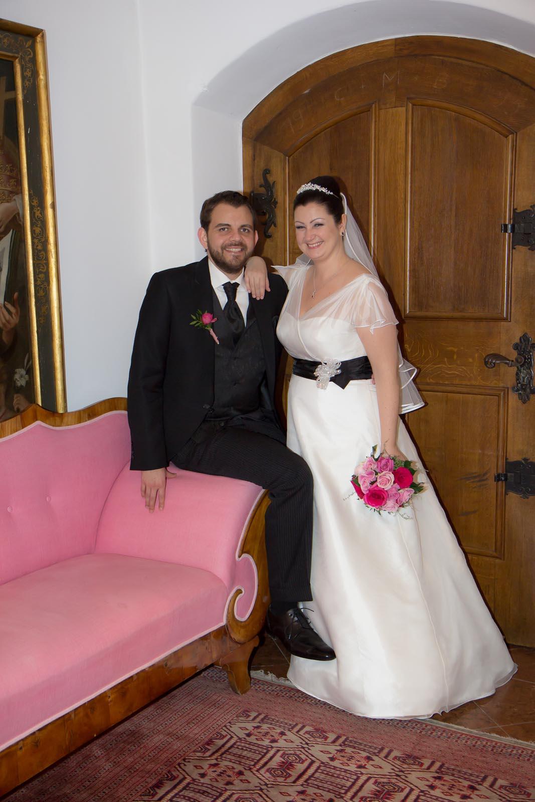Hochzeit-Portrait-Weber-Hochzeit-Weber-3304.jpg