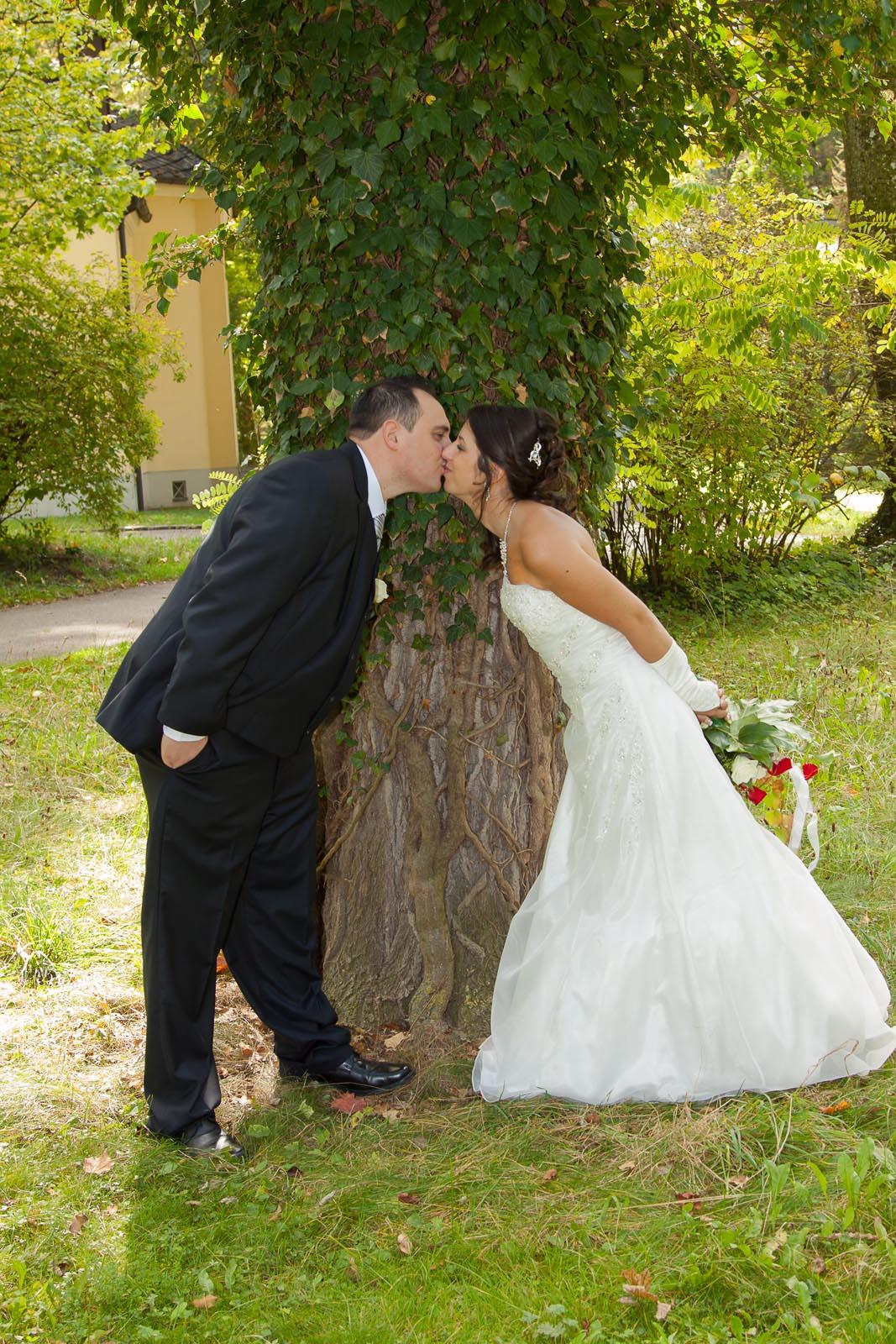 Hochzeit-Portraits-Filoni-Hochzeit-Filoni-8126.jpg