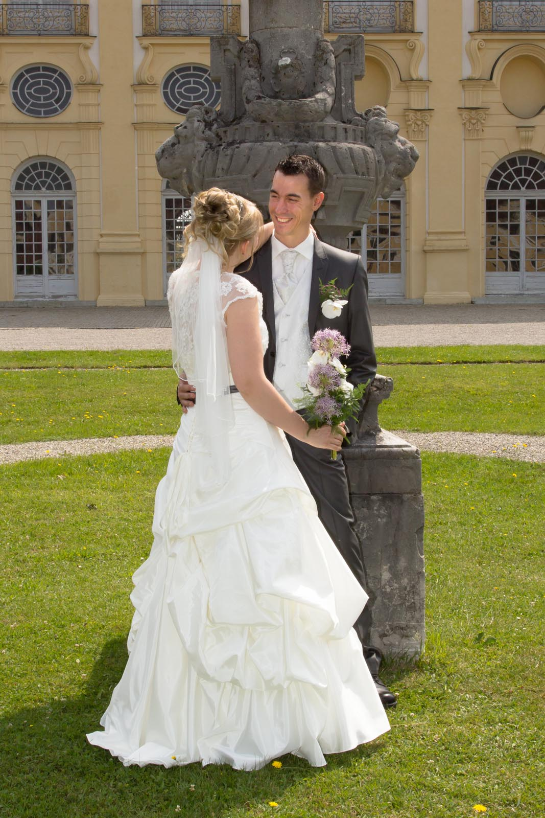 Hochzeit-Portraits-Jacob-Kirche-Hochzeit-Jacob-6978.jpg
