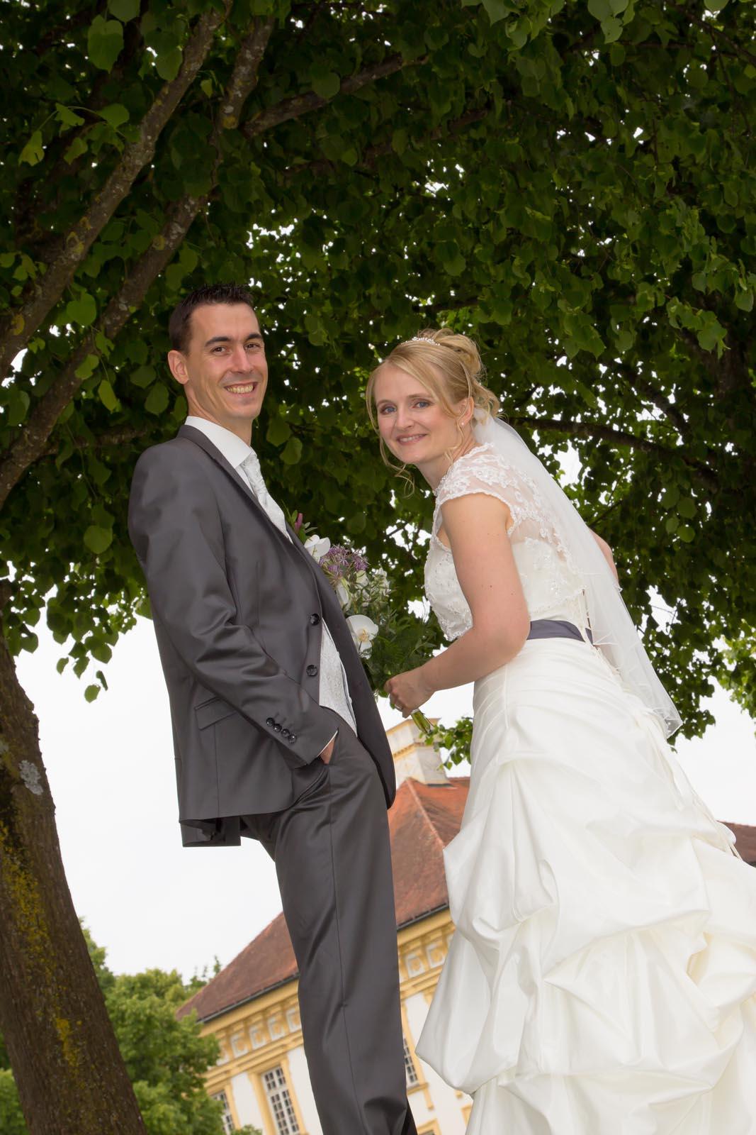 Hochzeit-Portraits-Jacob-Kirche-Hochzeit-Jacob-7214.jpg
