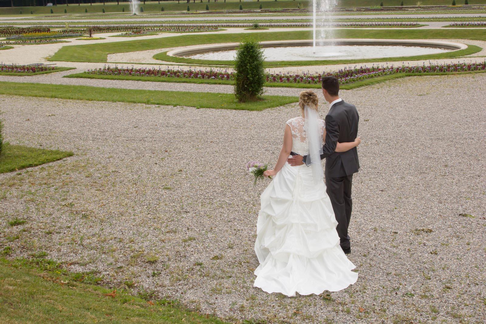 Hochzeit-Portraits-Jacob-Kirche-Hochzeit-Jacob-7253.jpg