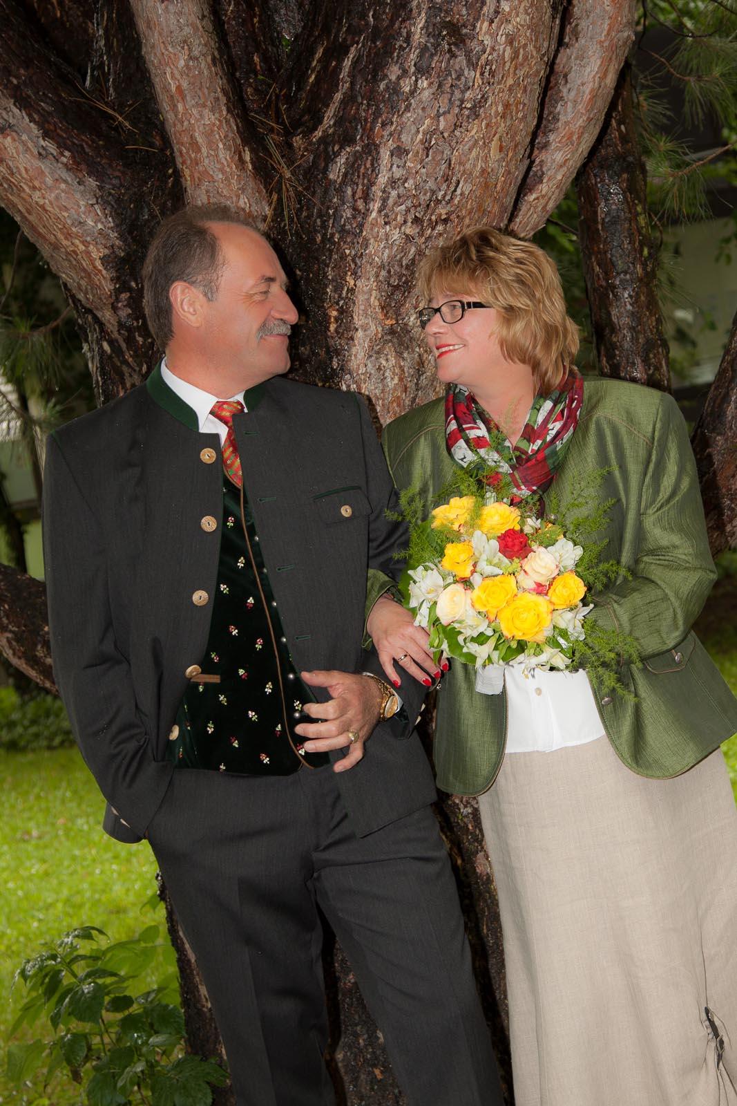 Hochzeit-Portraits-Lutz-Hochzeit-Lutz-6777.jpg