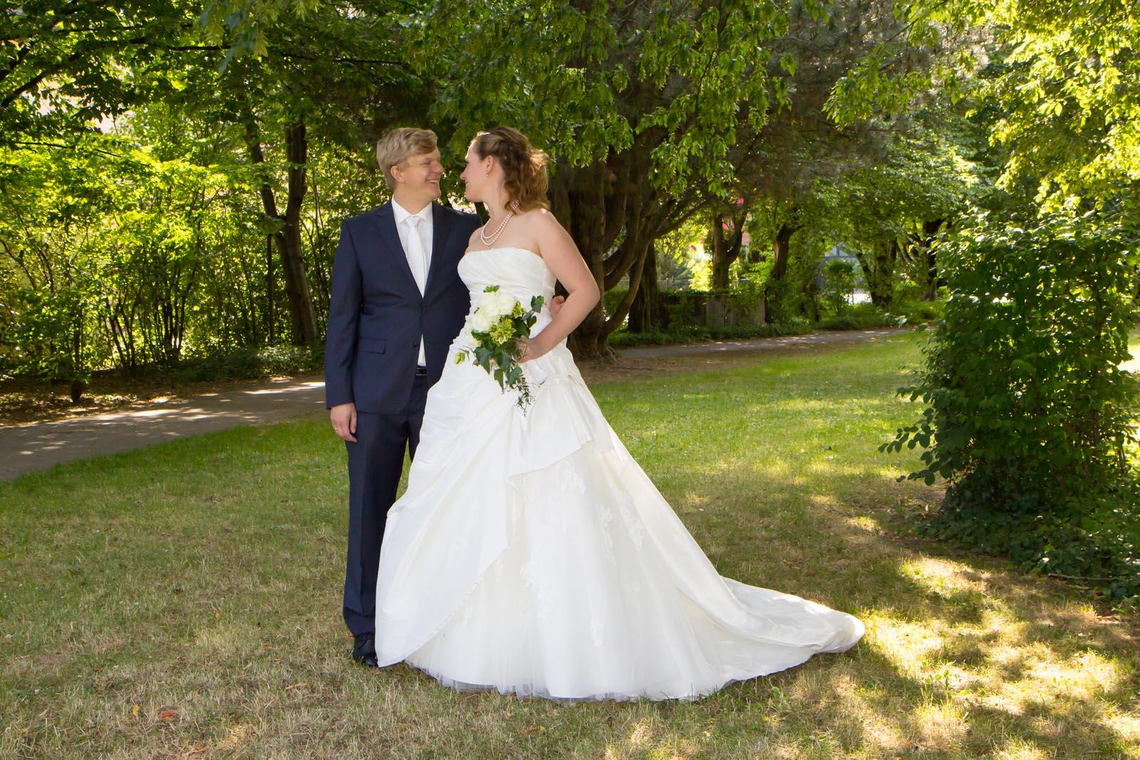 Hochzeit-Portraits-Oettl-Hochzeit-Oettl-2837.jpg