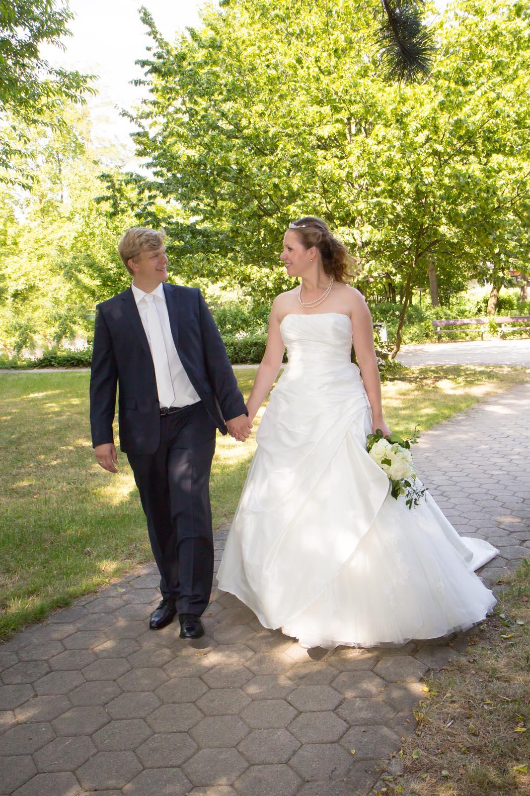 Hochzeit-Portraits-Oettl-Hochzeit-Oettl-2901.jpg