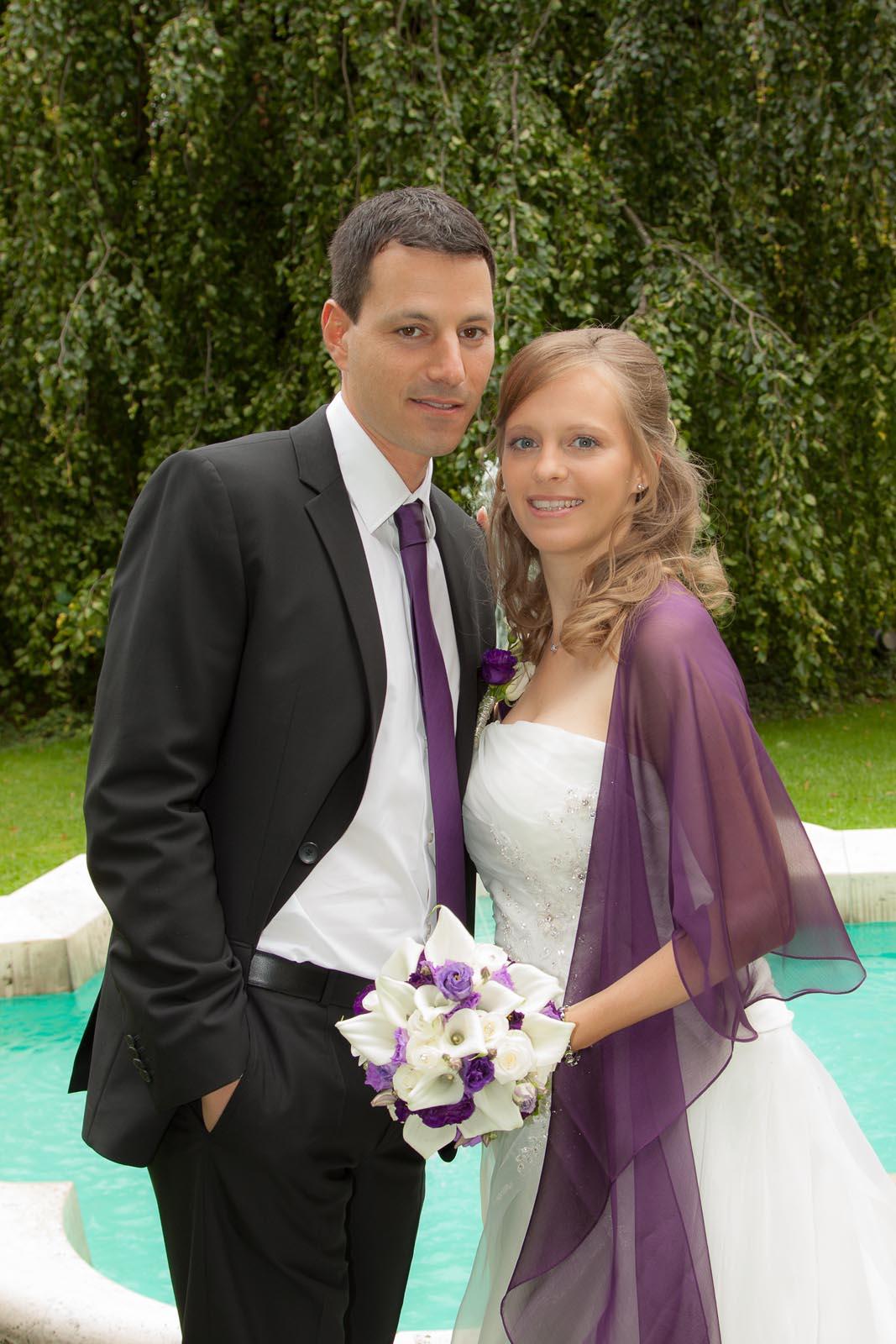 Hochzeit-Portraits-Pilo-2-Hochzeit-Pilo-9844.jpg