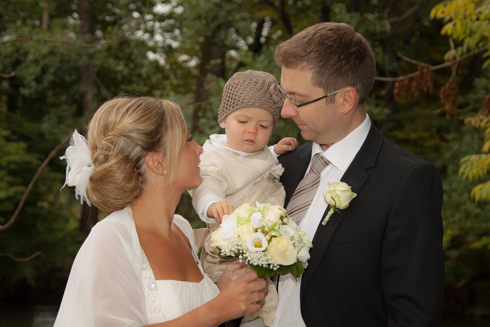 Hochzeit-Portraits-Reisinger-Hochzeit-Reisinger-0890.jpg