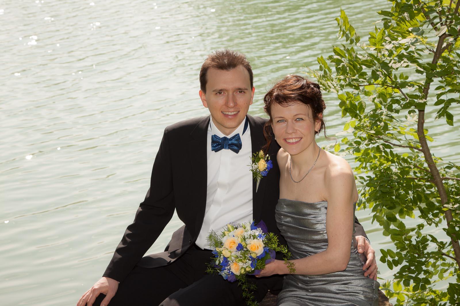 Hochzeit-Portraits-Ulbrich-Hochzeit-Ulbrich-0851.jpg