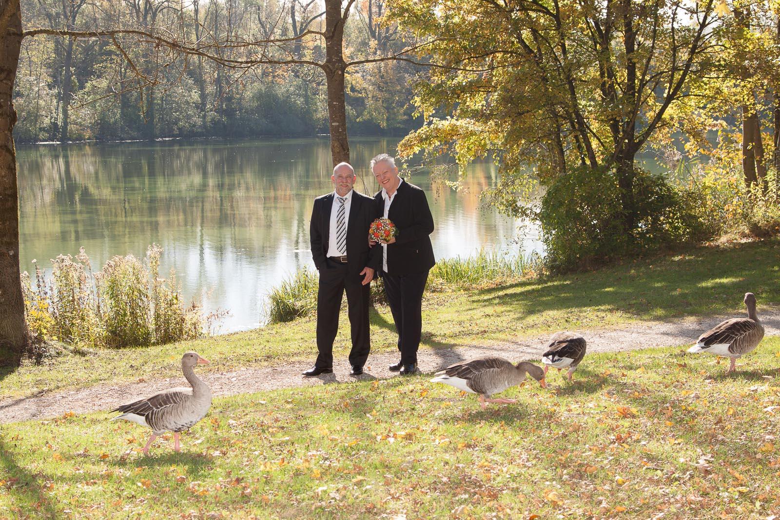 Hochzeit-Portraits.Wohlfarth-Hochzeit-Wohlfahrt-9468.jpg