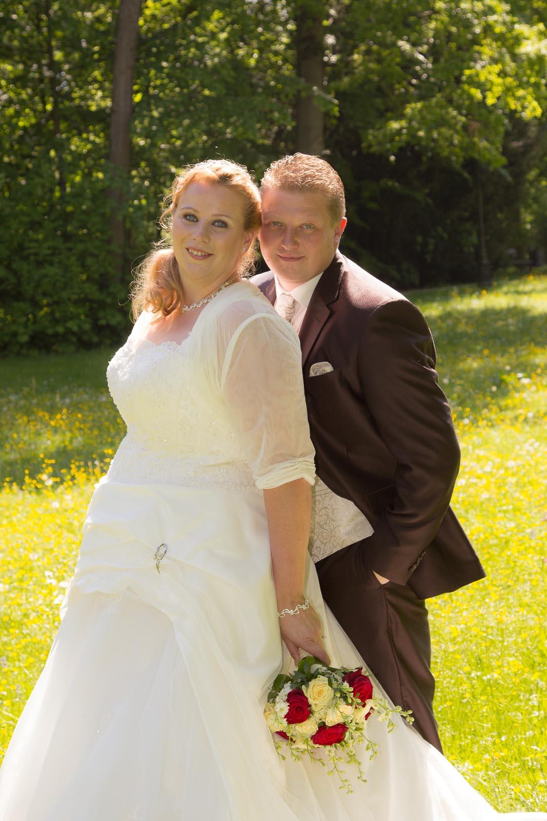 Hochzeitportraits-Reck-Hochzeit-Reck-6598.jpg