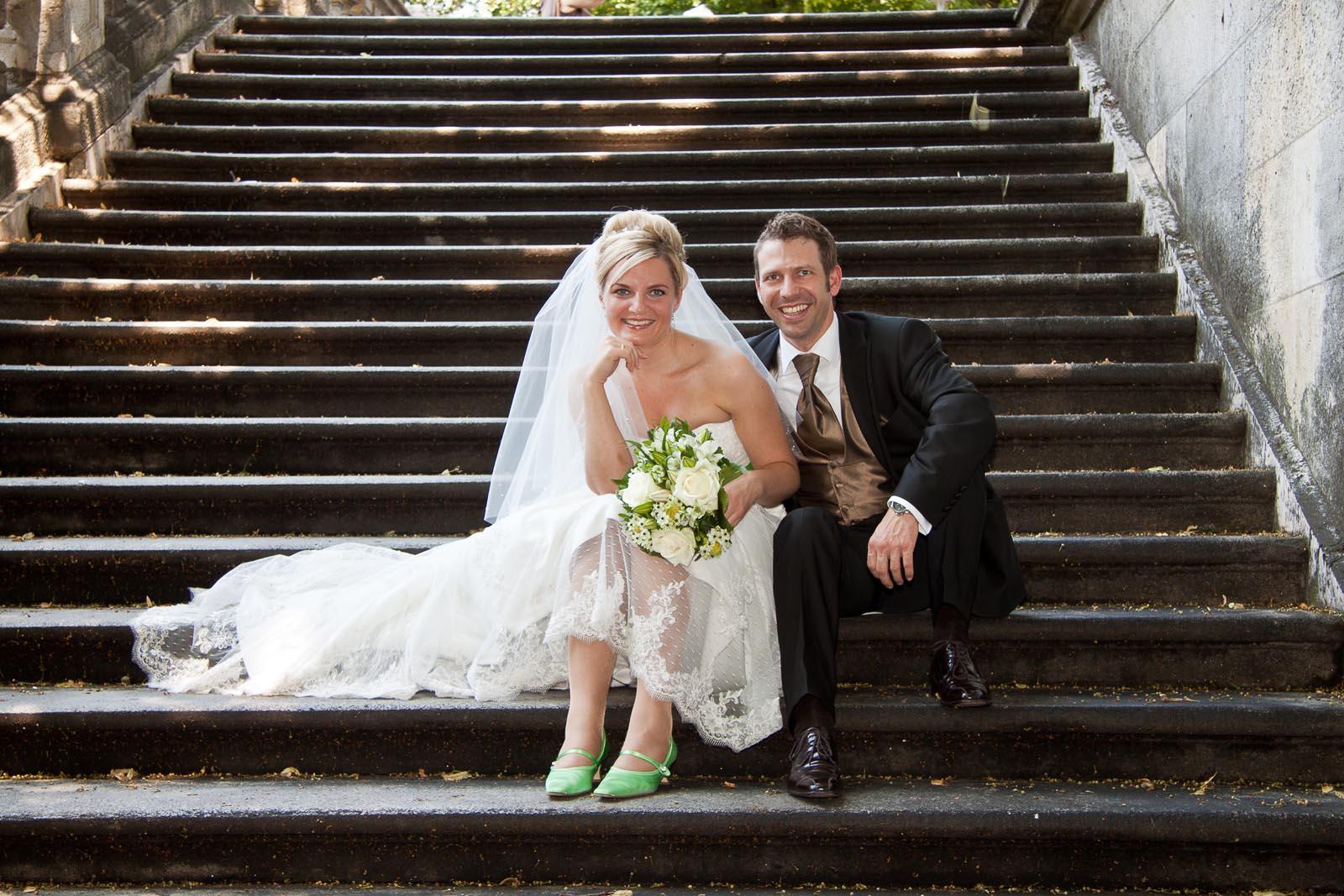 Hochzeitsportraits-Bindl-Hochzeitsportraits-Bindl-8298.jpg