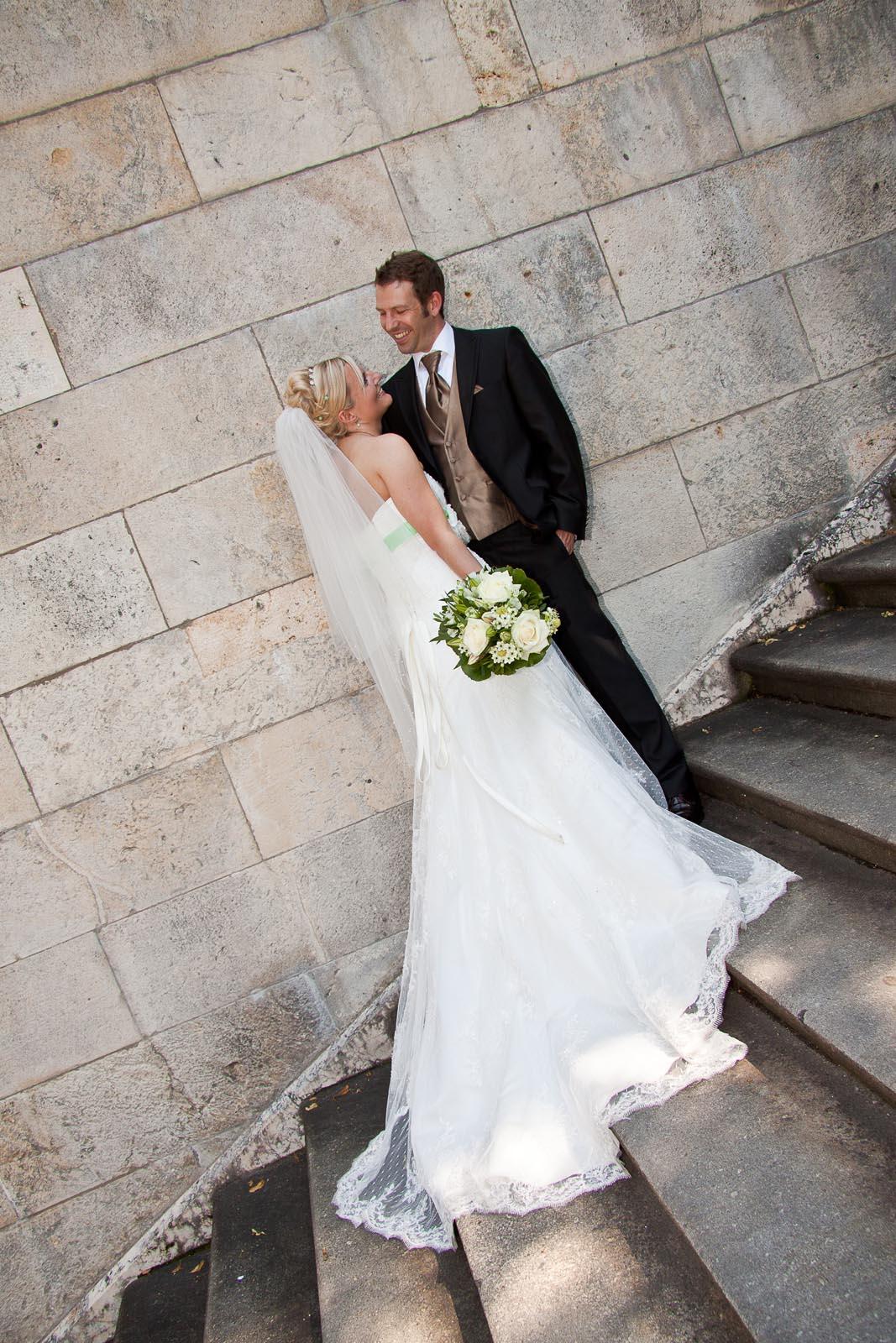 Hochzeitsportraits-Bindl-Hochzeitsportraits-Bindl-8347.jpg