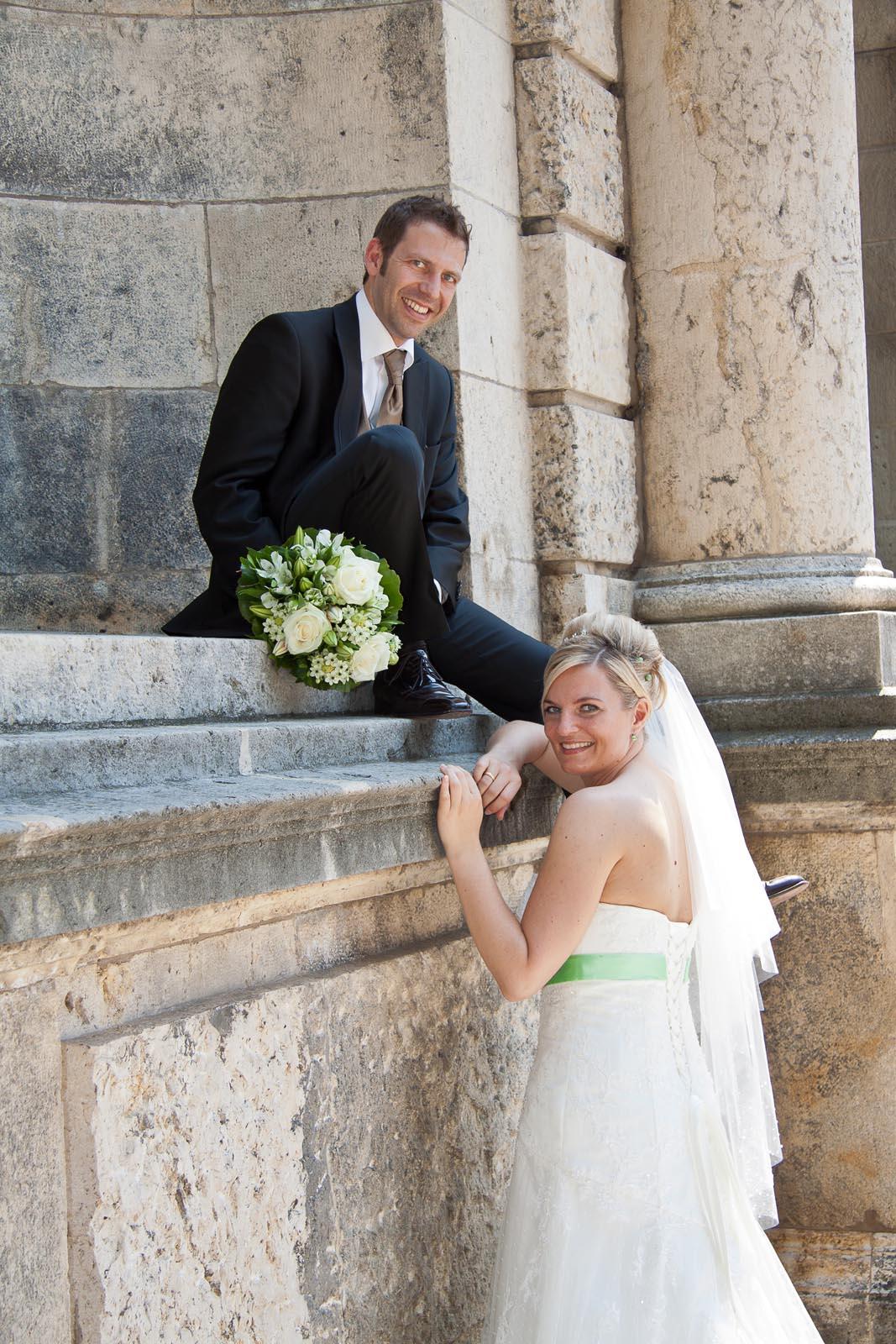 Hochzeitsportraits-Bindl-Hochzeitsportraits-Bindl-8363.jpg
