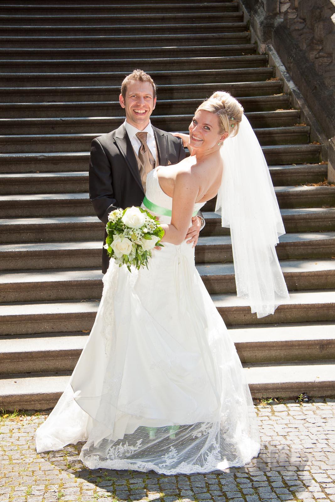 Hochzeitsportraits-Bindl-Hochzeitsportraits-Bindl-8370.jpg