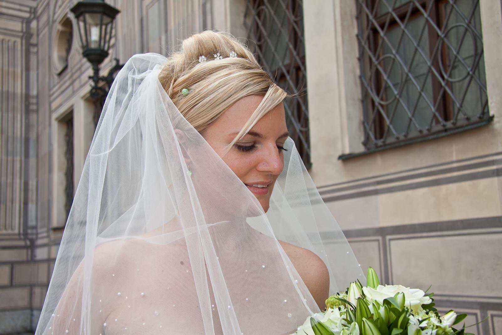 Hochzeitsportraits-Bindl-Hochzeitsportraits-Bindl-8521.jpg