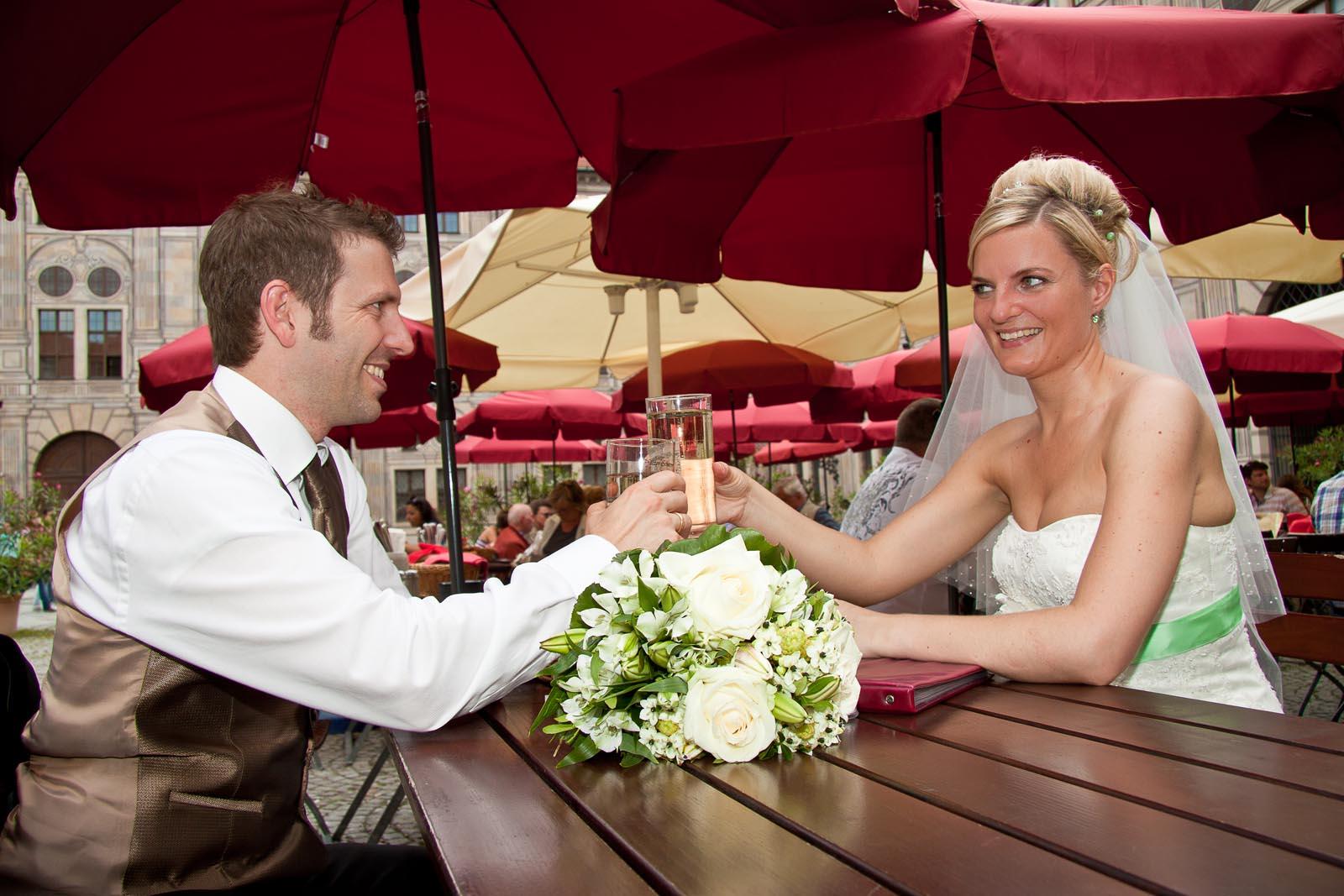 Hochzeitsportraits-Bindl-Hochzeitsportraits-Bindl-8613.jpg