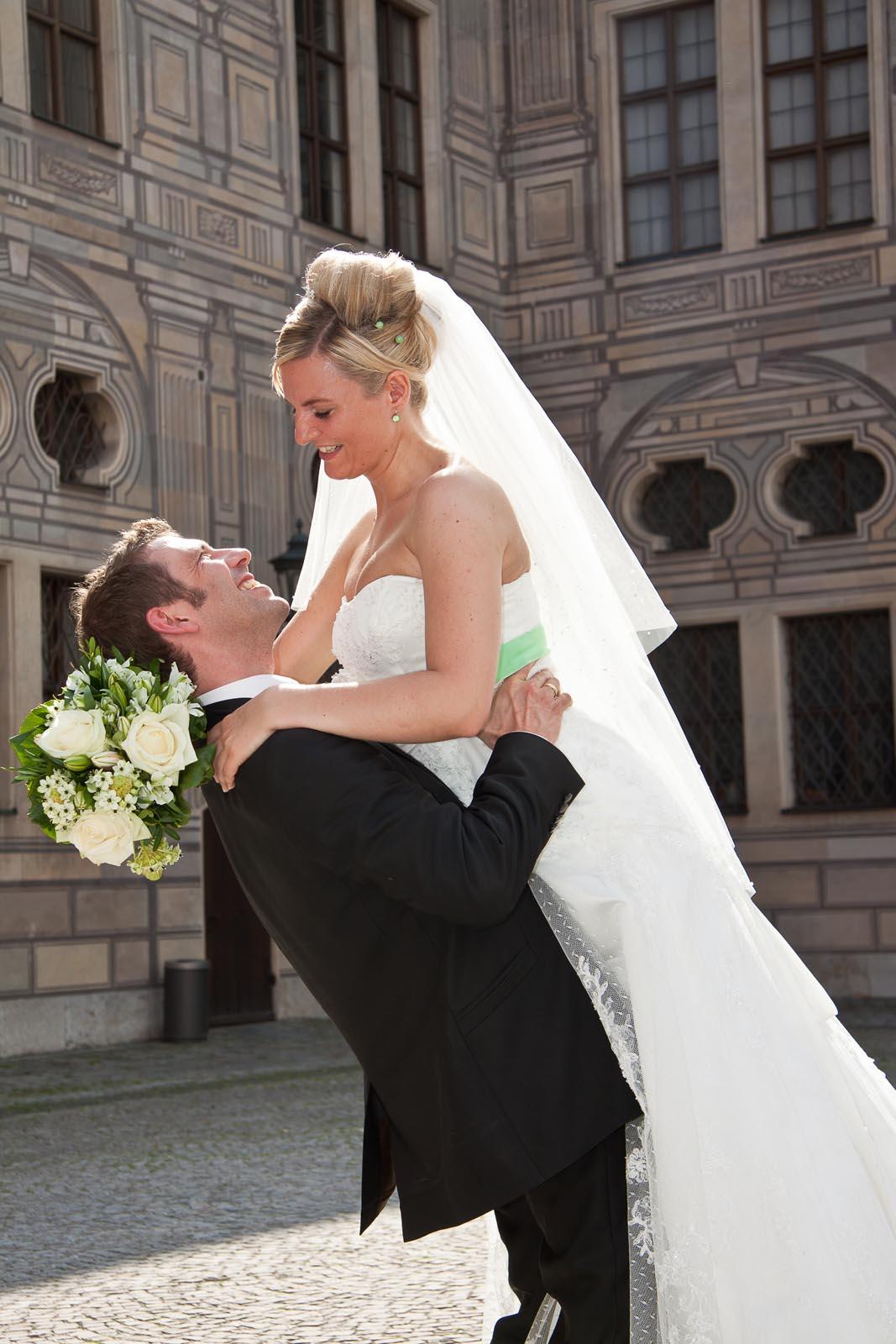 Hochzeitsportraits-Bindl-Hochzeitsportraits-Bindl-8635.jpg