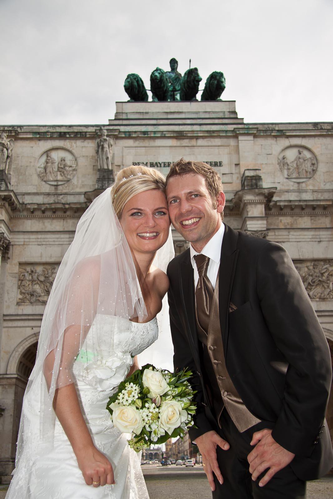 Hochzeitsportraits-Bindl-Hochzeitsportraits-Bindl-8674.jpg