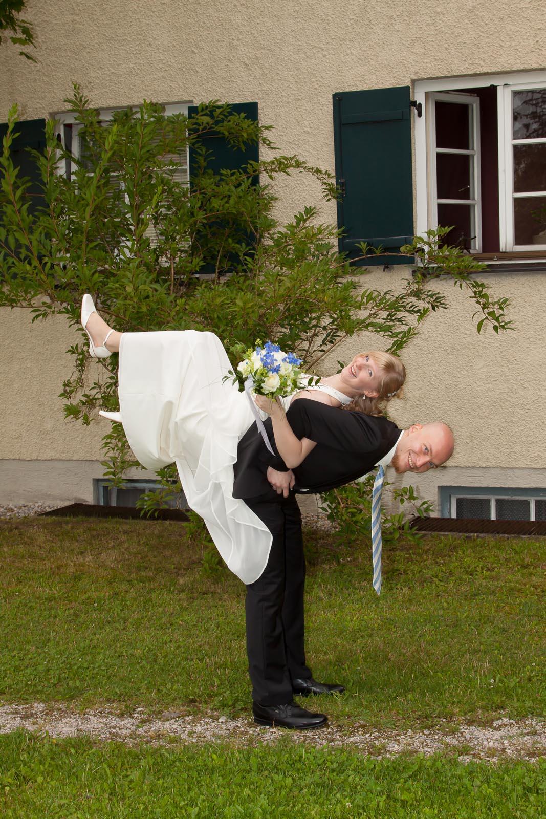 Hochzeitsportraits-Gallert-Hochzeit-Gallert-4777.jpg