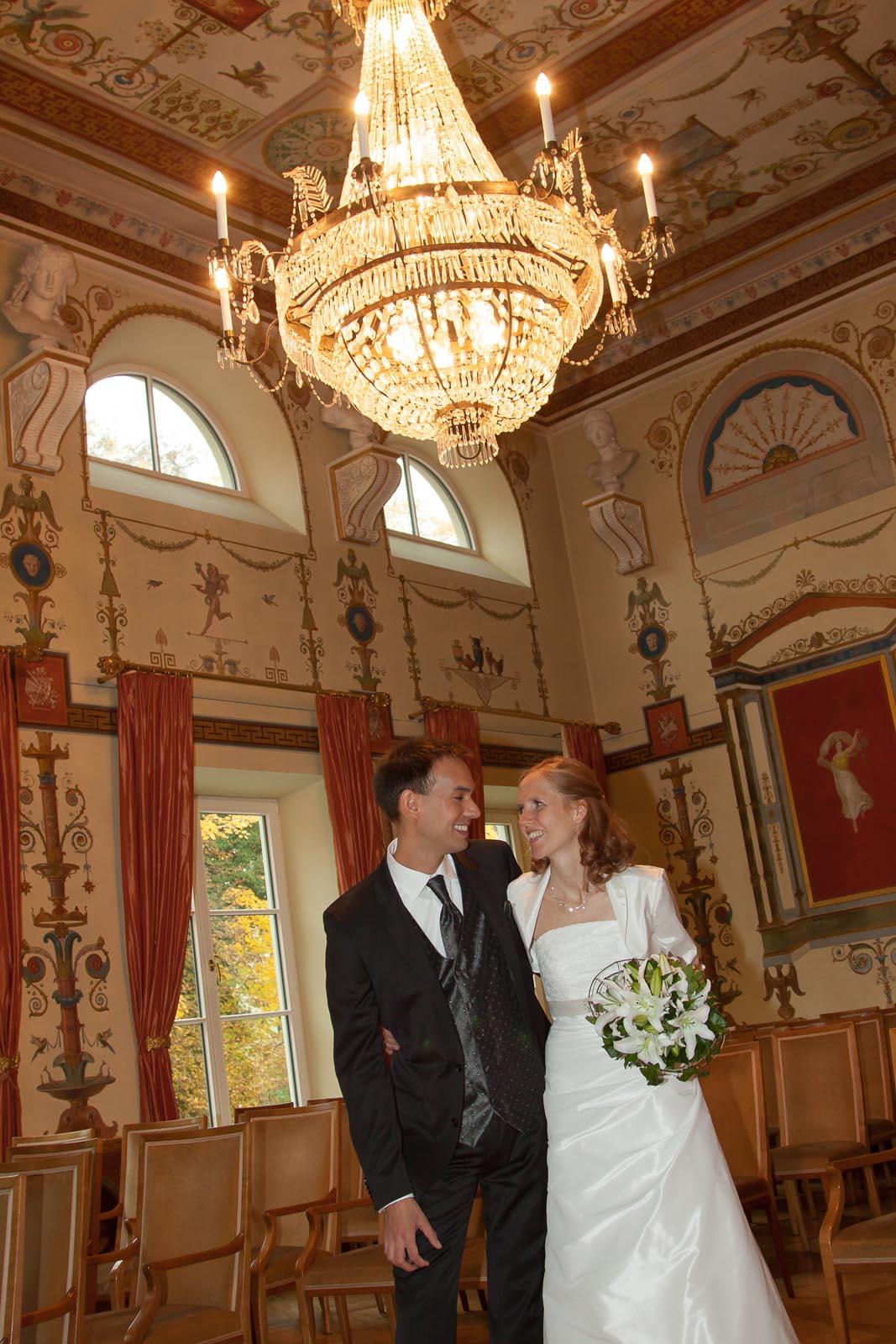 Hochzeitsportraits-Pohl-Pohler-Hochzeit-Pohl-Pohler-0227.jpg
