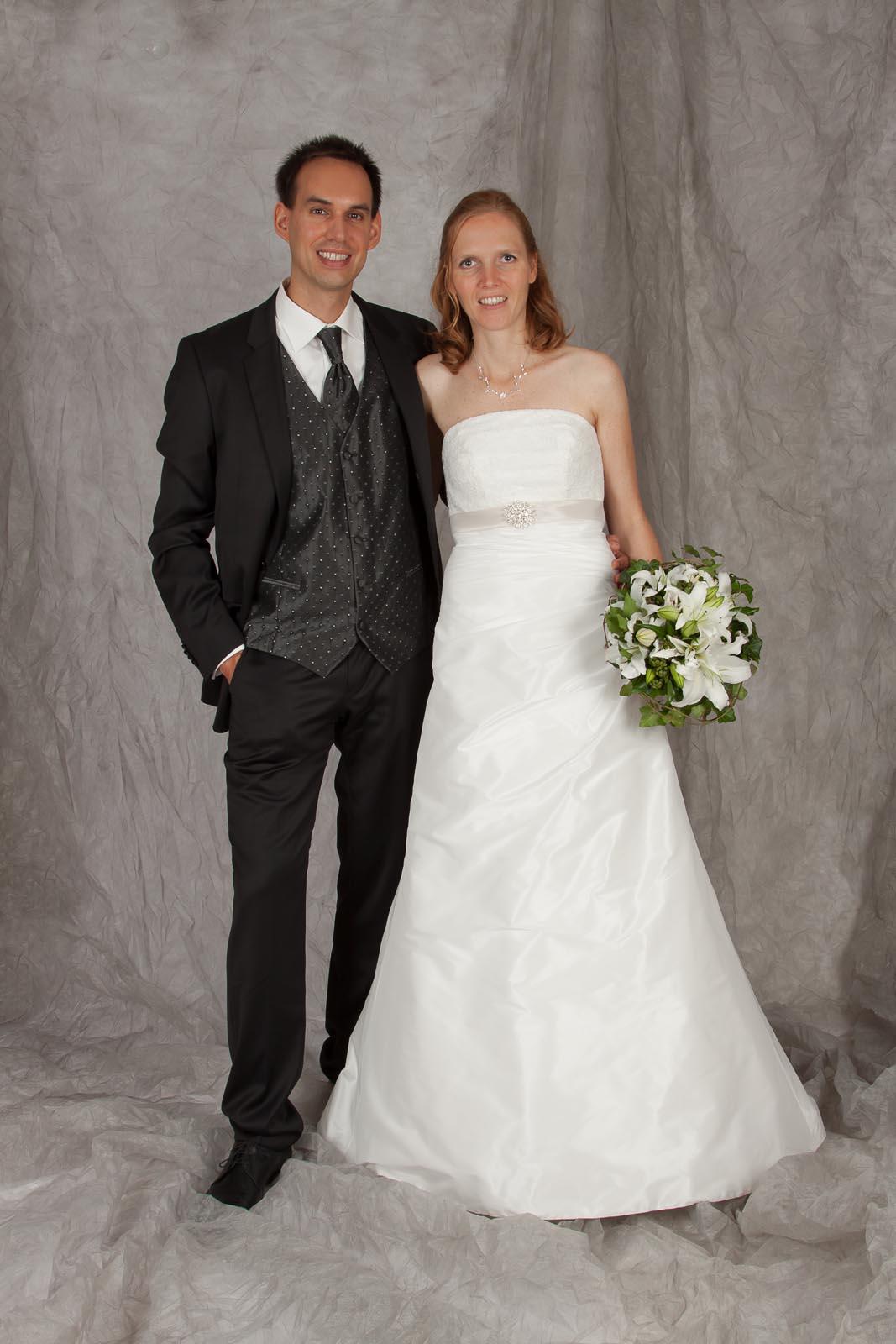 Hochzeitsportraits-Pohl-Pohler-Hochzeit-Pohl-Pohler-0391.jpg