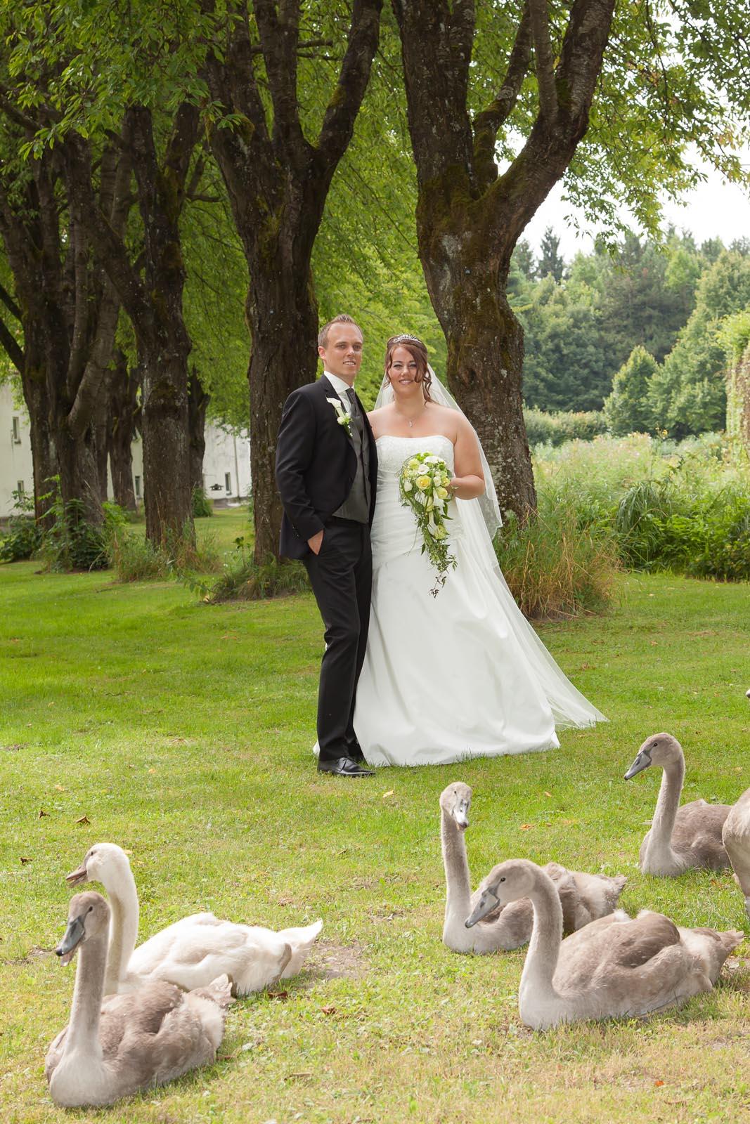 Hochzeitsportraits-Prieler-Hochzeit-Prieler-6681.jpg