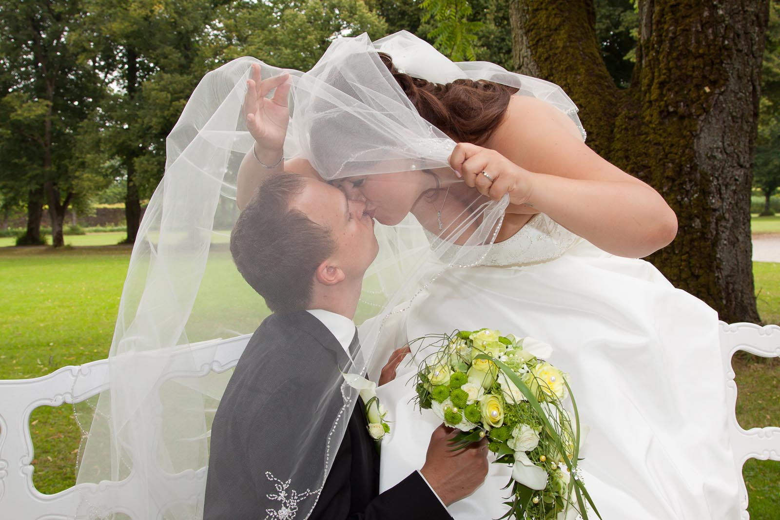 Hochzeitsportraits-Prieler-Hochzeit-Prieler-6759.jpg