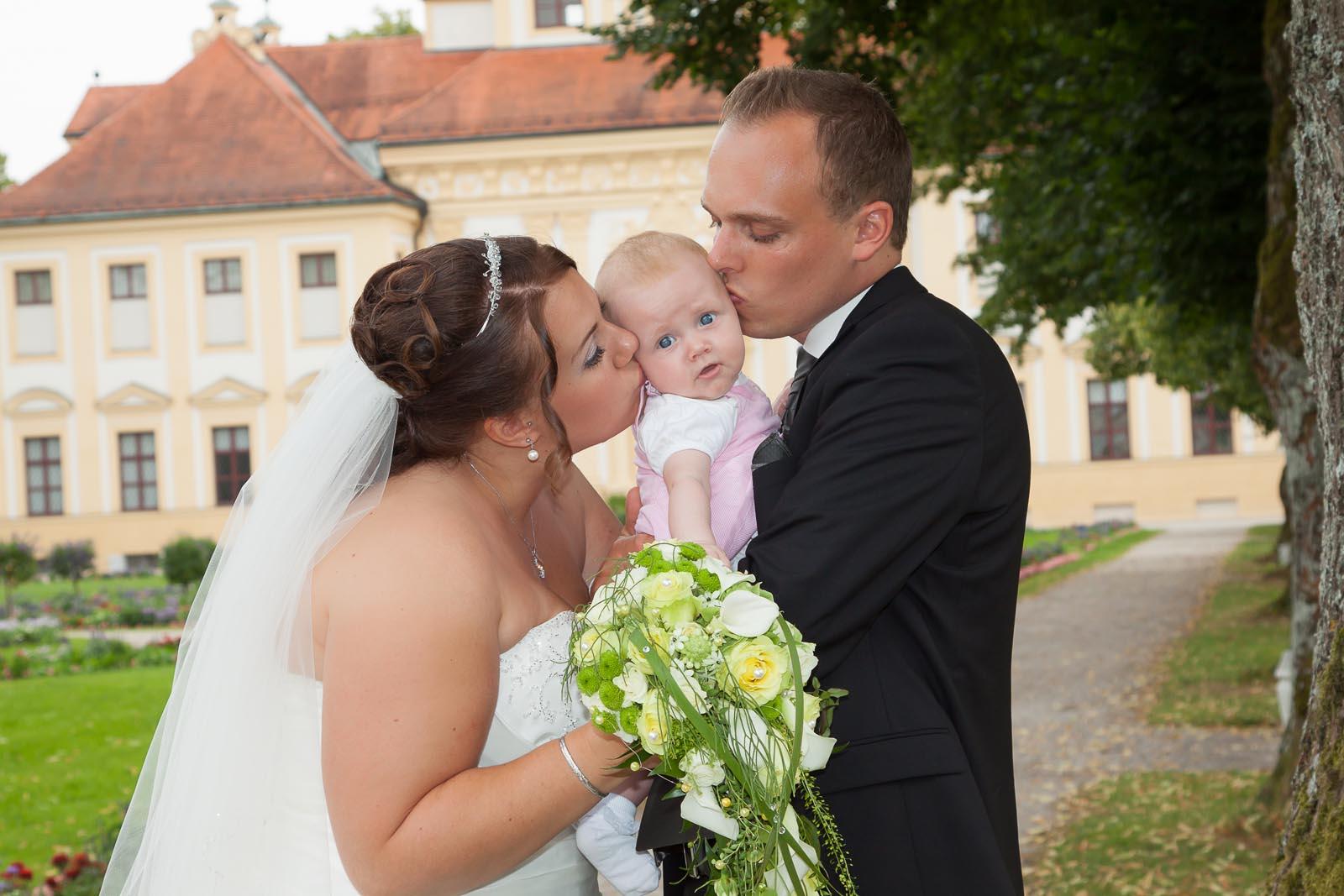 Hochzeitsportraits-Prieler-Hochzeit-Prieler-6835.jpg