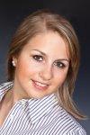 Bewerbung-Nahrhaft-Nicole-Bewerbung-Nahrhaft-Nicole-2061.jpg