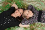 Portrait-Familie-Haase-Portrait-Haase-6387.jpg