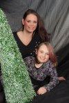 Portrait-Familie-Haase-Portrait-Haase-6461.jpg