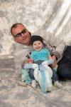 Portrait-Familie-Kuban-1-Portrait-Familie-Kuban-5426.jpg