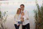 Portrait-Familie-Reisinger-Portrait-Familie-Reisinger-5437.jpg