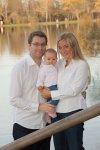 Portrait-Familie-Reisinger-Portrait-Familie-Reisinger-5477.jpg