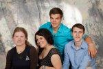Portrait-Familie-Schmid-Portrait-Familie-Schmid-2448.jpg