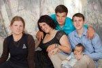Portrait-Familie-Schmid-Portrait-Familie-Schmid-2459.jpg