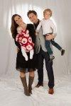 Portrait-Familie-Schmidt-2-Portrait-Familie-Schmidt-9546.jpg