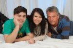Portrait-Familie-Seemeier-Portrait-Familie-Seemeier-0044.jpg