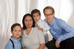 Portrait-Familie-Witzel-2-Portrait-Familie-Witzel-9029.jpg