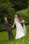 Hochzeit-Espig-Hochzeit-Espig-3946.jpg