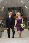 Hochzeit-Jacob-Bilder-Hochzeit-Jacob-0116.jpg