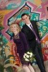 Hochzeit-Jacob-Bilder-Hochzeit-Jacob-0187.jpg