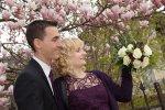 Hochzeit-Jacob-Bilder-Hochzeit-Jacob-0233.jpg