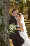 Hochzeit-Portrait-Kressierer-Hochzeit-Kressierer-2865.jpg